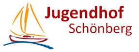 Logo von Betriebsgesellschaft Jugendeinrichtungen gGmbH